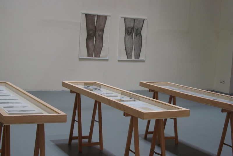 exposition strasbourg